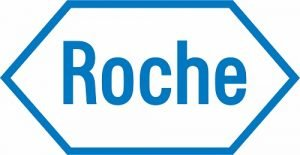 Roche logo web