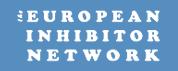 European Inhibitor Network