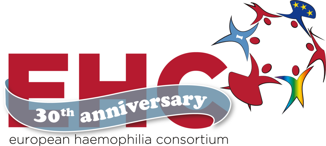 EHC – European Haemophilia Consortium -  - /ehc-now-happy-1-2-hour/