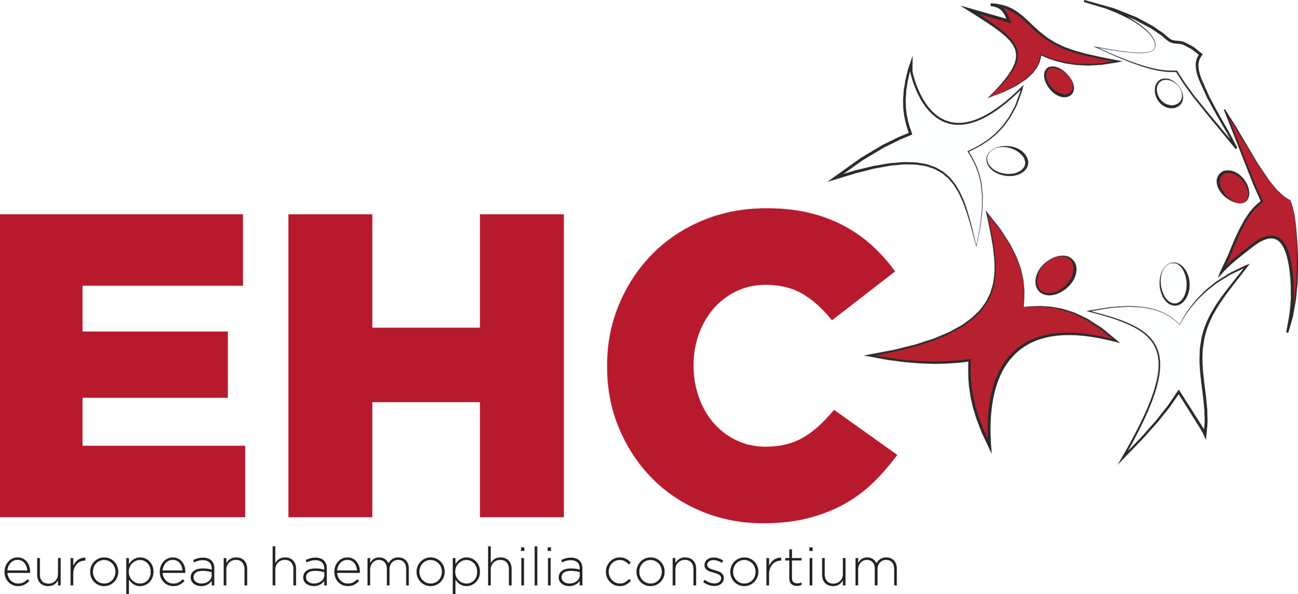 EHC – European Haemophilia Consortium -  - /bleeding-disorders/rare-bleeding-disorders/