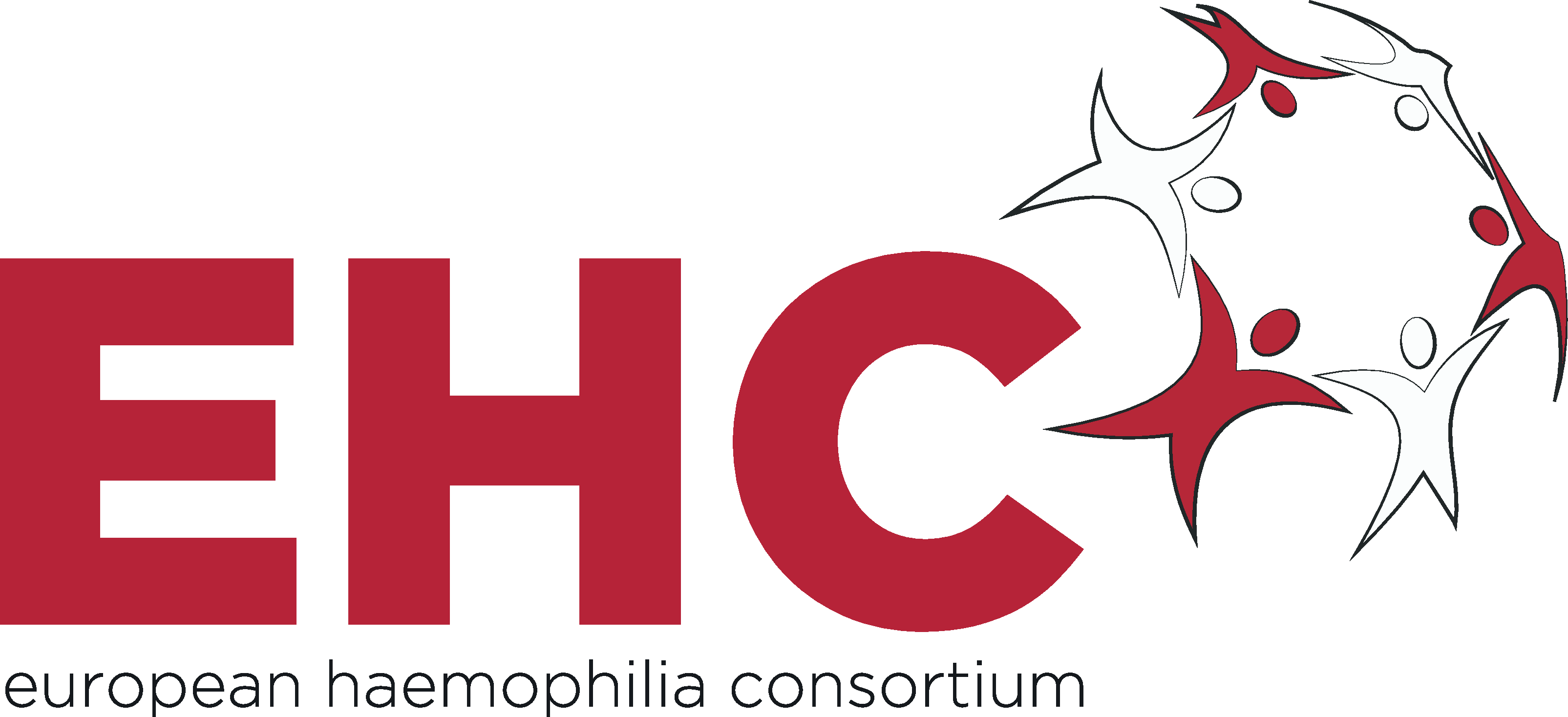 EHC – European Haemophilia Consortium -  - /document-category/posstate/